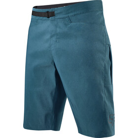 Fox Ranger Cargo Shorts Heren, maui blue
